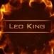 LeoKing