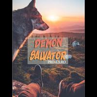 DemonSalvator