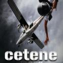 ceteneN1
