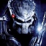 Xonar * Predator