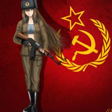 Sovietiku