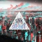 sNk*sILenT