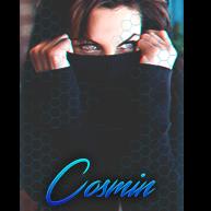 Cosmin GFX