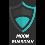 MoonGuardian