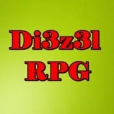 Di3z3lRPG
