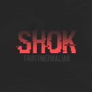 sHok ❖ gfx