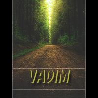 VadimZ