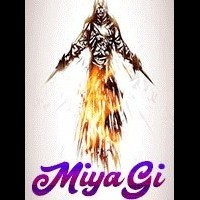 MiyaGi01