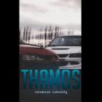 Thamos