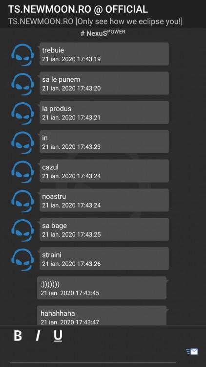Screenshot_20200121-174357_TeamSpeak.jpg