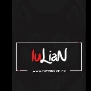 [RPG]IuLiaN