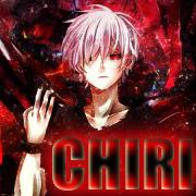 Chiri