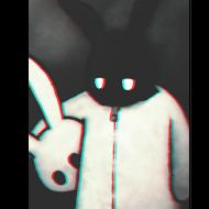 M[j]K