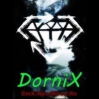 DorniX.