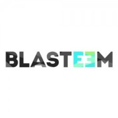 BlasteeM