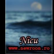Nicu18