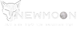 NEWMOON Community